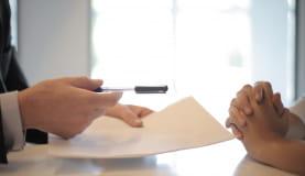 procès-verbal transaction assurance