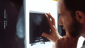examen expertise médicale